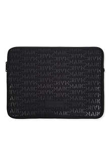 MARC BY MARC JACOBS Logomania neoprene 13