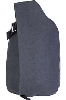 COTE & CIEL Isar rucksack