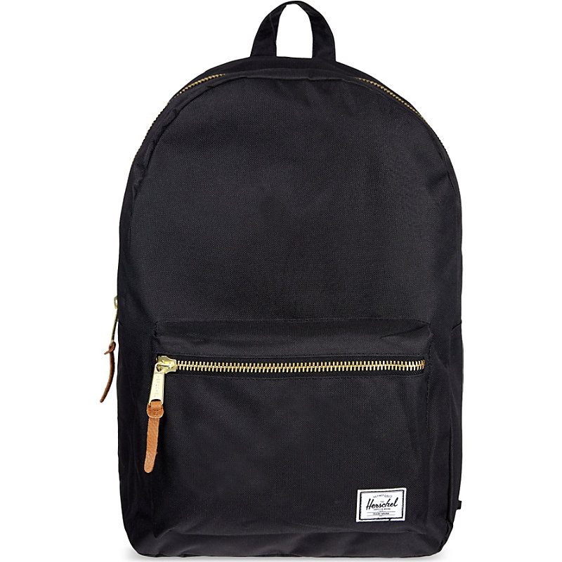HERSCHEL SUPPLY CO NOVA EXTRA SMALL BACKPACK 692b970c87c48