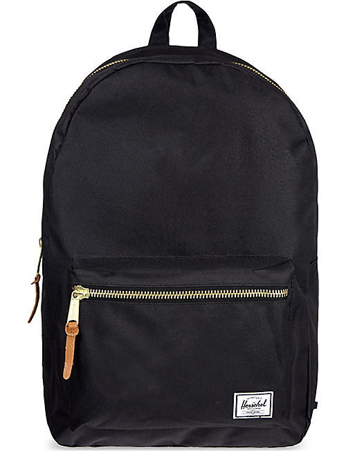 HERSCHEL SUPPLY CO - Selfridges | Shop Online