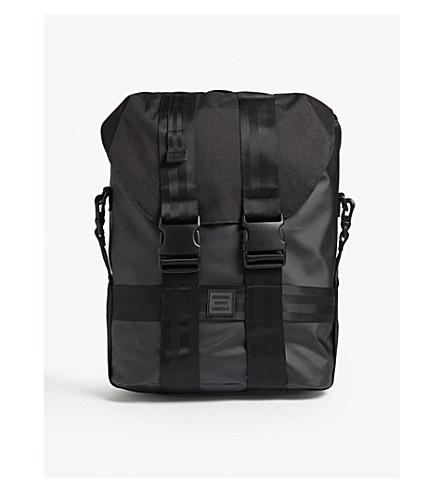 1801ced057c3 HERSCHEL SUPPLY CO - KKtP Retreat backpack