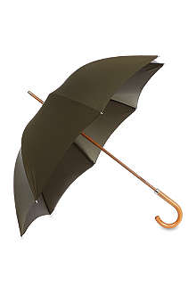 LONDON UNDERCOVER City Gent Defence umbrella