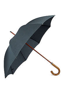 LONDON UNDERCOVER City gent umbrella