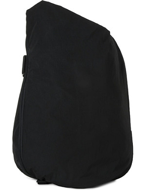 COTE & CIEL Isar Twin Touch rucksack