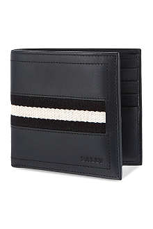 BALLY Tollen.T/290 billfold wallet