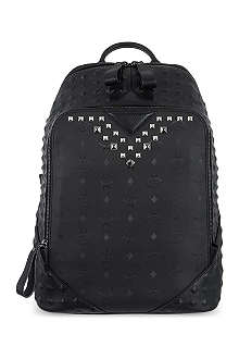 MCM Duke honshu medium backpack