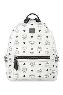 MCM Classic Stark backpack