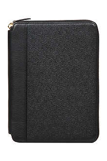 WANT LES ESSENTIELS Narita iPad mini case