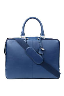 WANT LES ESSENTIELS Trudeau leather 17