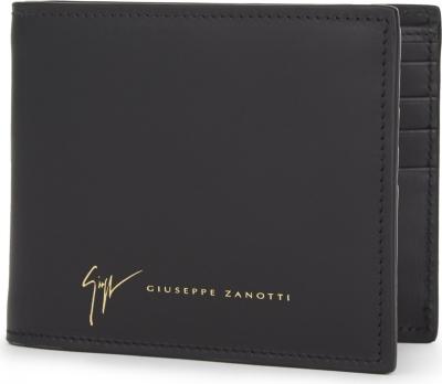 giuseppe zanotti purse