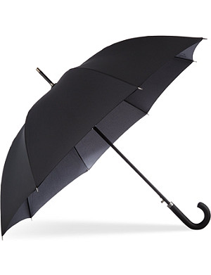 HUNTER Original Walker manual umbrella