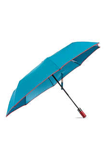 HUNTER Small automatic umbrella