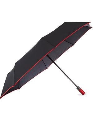 HUNTER New Core automatic umbrella