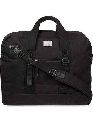 SANDQVIST Harry Condura weekend bag