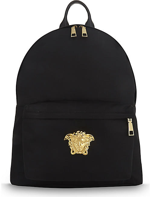gucci book bags for men. versace medusa backpack gucci book bags for men