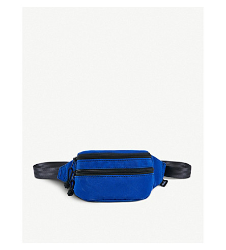 SEALAND Moon pouch (Blue