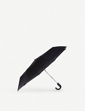 FULTON Automatic crook umbrella