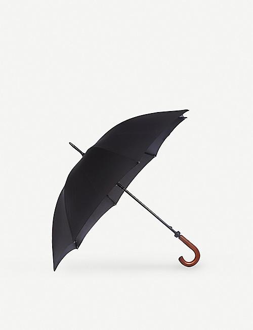 FULTON Huntsman extra-strength umbrella