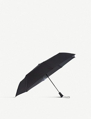 FULTON Golfer open and close umbrella