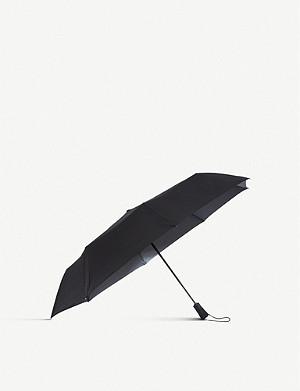 FULTON Golfer open and close umbrella