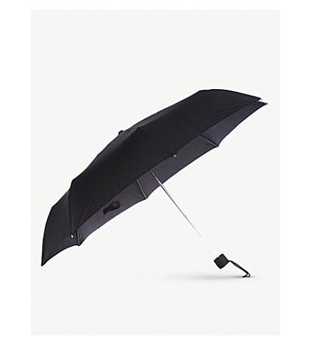FULTON Minilite 伞 (黑色