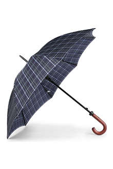 FULTON Double check umbrella