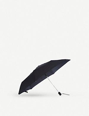 FULTON Slim open and close umbrella