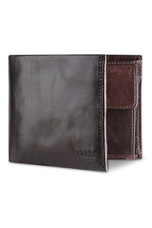 HUGO BOSS Asolo wallet