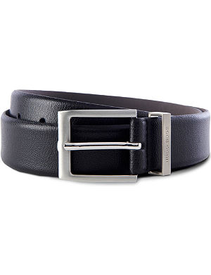 HUGO BOSS Alvin belt