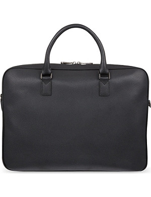 MULBERRY Theo document case