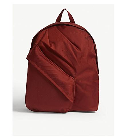 RAF SIMONS Raf Simons backpack