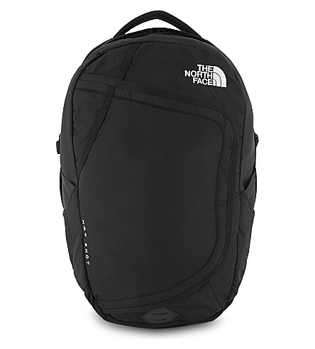 THE NORTH FACE Hot Shot backpack 33 litres (Black