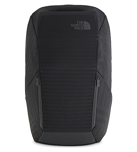 THE NORTH FACE Access 22L backpack (Black