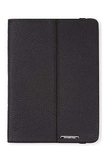 ZEGNA Hampton iPad Mini case