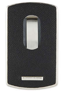 ZEGNA Hamptons card holder