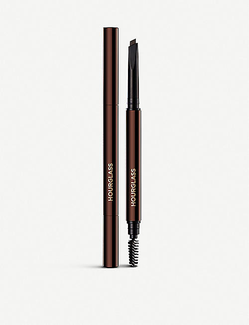 Eyebrows Eyes Make Up Beauty Selfridges Shop Online