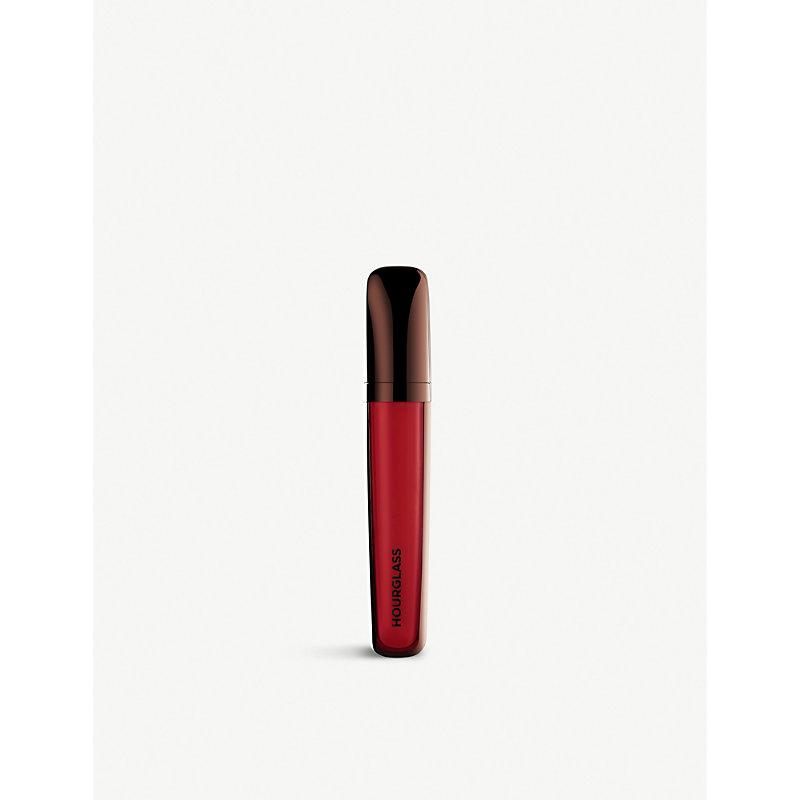 HOURGLASS | Extreme Sheen High Shine Lip Gloss 5g | Goxip