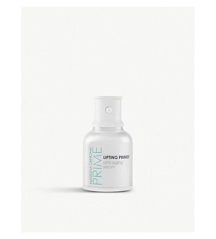 NATASHA DENONA提升妆前乳抗衰老精华30毫升