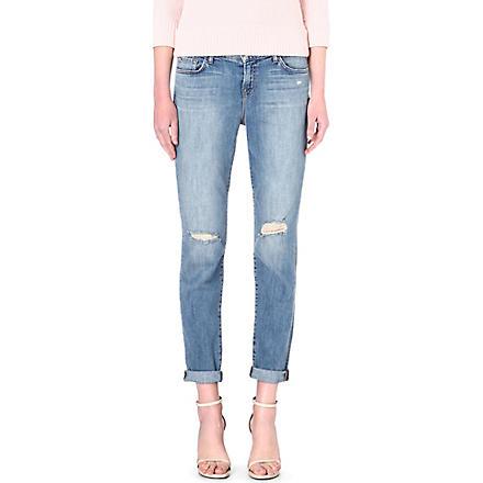 J BRAND 9044 Jake boyfriend jeans (Landslide