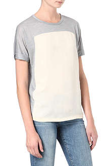 J BRAND FASHION Raya t-shirt