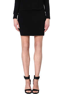 J BRAND FASHION Carol sweater skirt