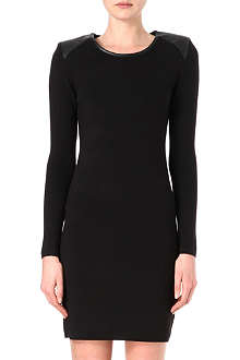 J BRAND FASHION Sydney dress