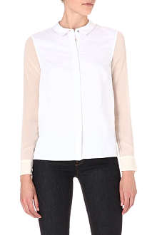 J BRAND FASHION Harriet shirt
