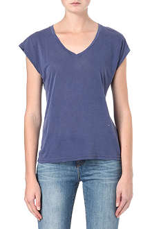 J BRAND FASHION Garland t-shirt