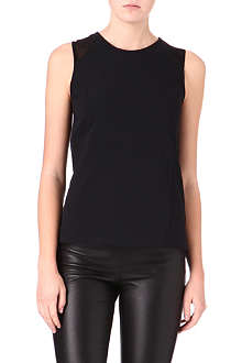 J BRAND FASHION Kirsten blouse