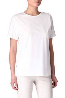 J BRAND FASHION Ruth t-shirt