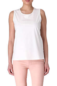 J BRAND FASHION Emma vest