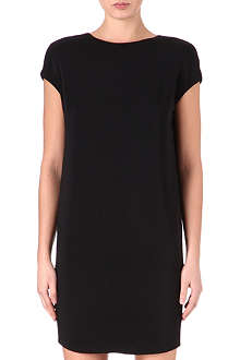J BRAND FASHION Charriere dress