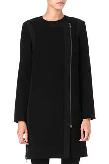 J BRAND FASHION Florence coat