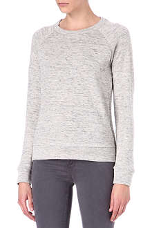 J BRAND FASHION Minnie jumper